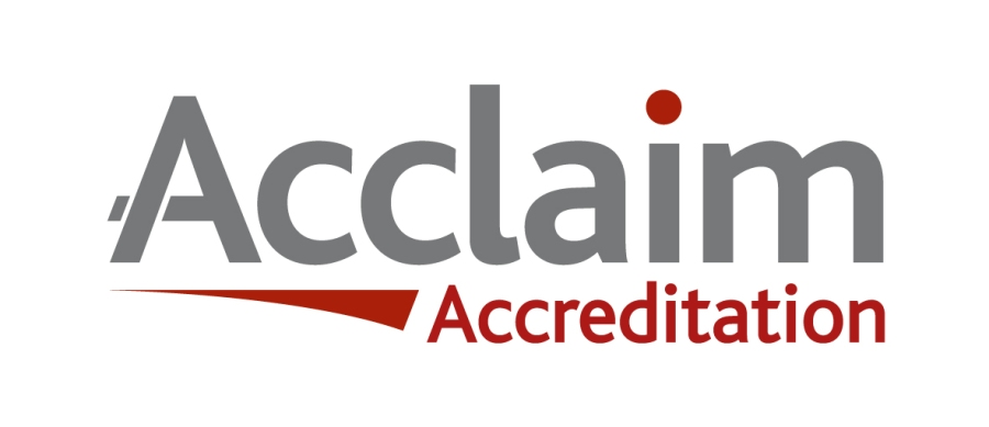 acclaim-logo-lrge_300dpi