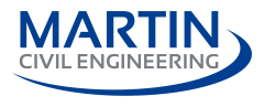 Martin Civil Engineering