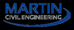 Martin Civil Engineering